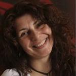 Lamia Hariri