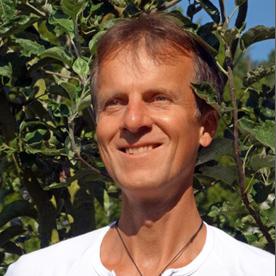 Speaker - Stephan Engelhardt